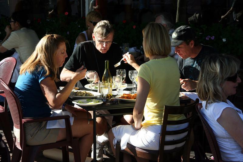 dining at antica.jpg