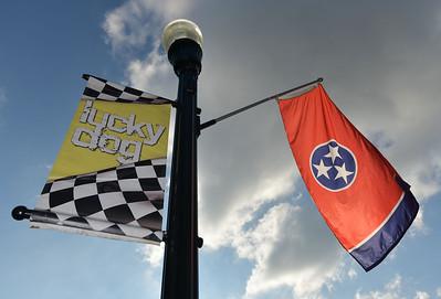 City of Bristol Tennessee