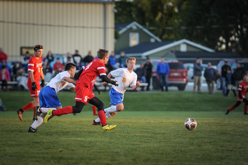 10-24-18 Bluffton HS Boys Soccer at Semi-Distrcts vs Conteninental-273.jpg