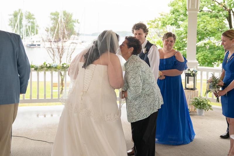 Schoeneman-Wedding-2018-057.jpg