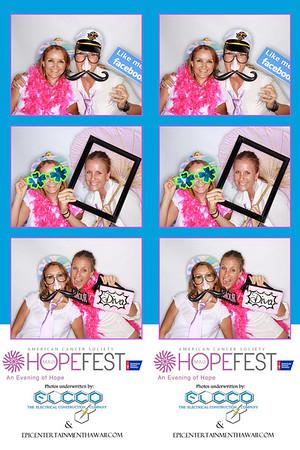 Hopefest Maui 2015