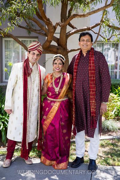 Sharanya_Munjal_Wedding-310.jpg