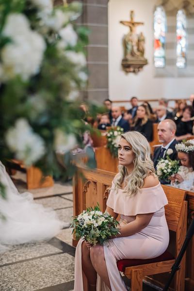 2018-10-20 Megan & Joshua Wedding-473.jpg
