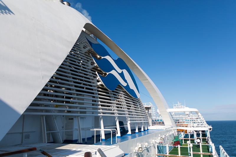 on ship-8423.jpg