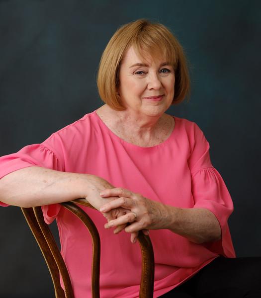 Linda Casebeer-9.jpg