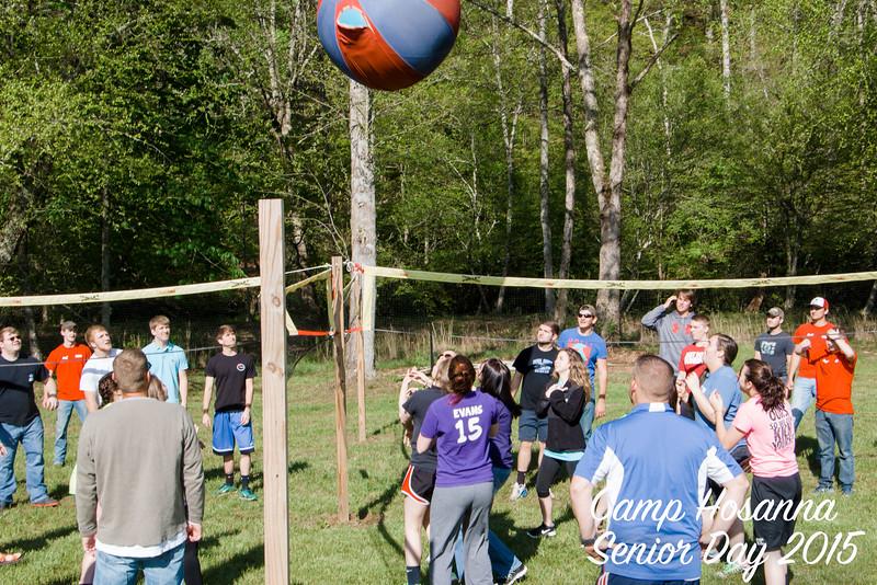 2015-Camp-Hosanna-Sr-Day-183.jpg