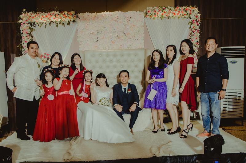 Francis Rachel Wedding-887.jpg