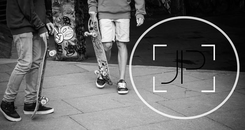 skateboardlogo.jpg