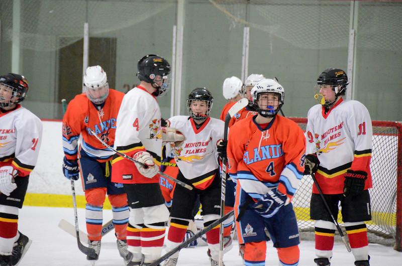 130113 Flames Hockey-224.JPG