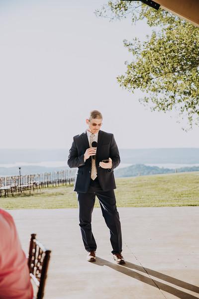 Goodwin Wedding-1049.jpg