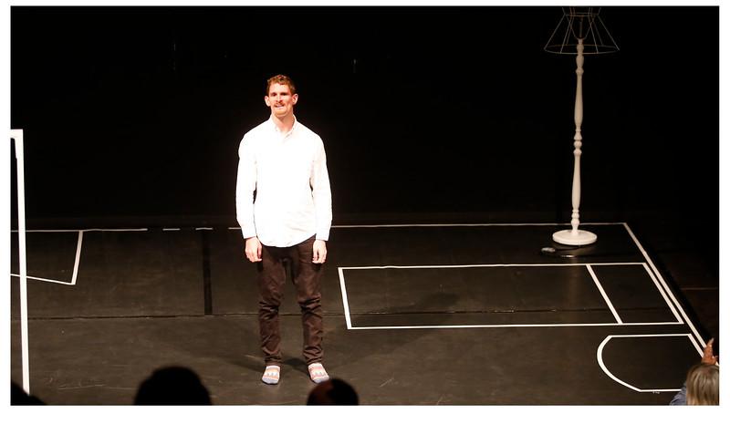 Fringe_2017 On One Condition Tony Virgo (17).JPG