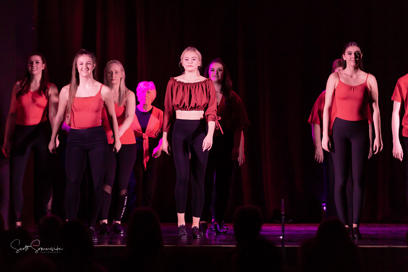 St_Annes_Musical_Productions_2019_413.jpg