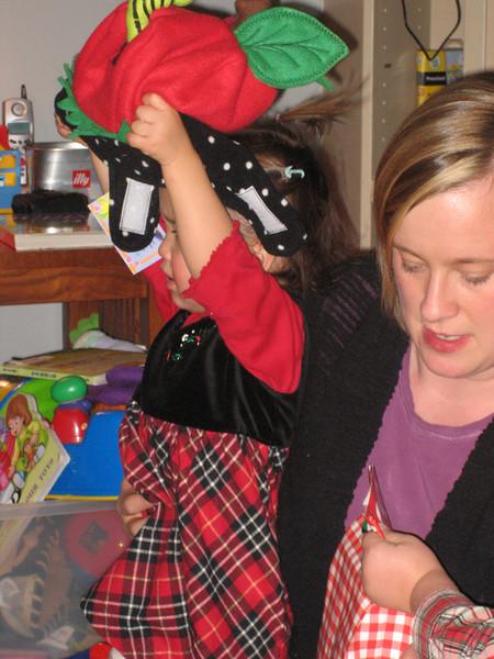 Christmas 2006 & Other 255.JPG