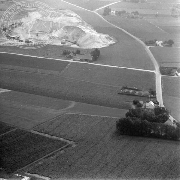 Kvidinge Gravel pit | EE.0907