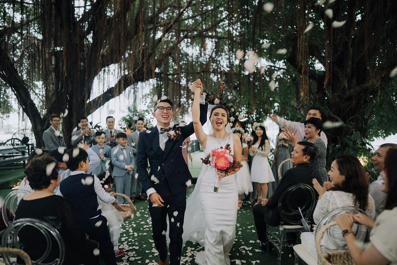 Thao Dien Village intimate wedding.ThaoQuan. Vietnam Wedding Photography_7R36676andrewnguyenwedding.jpg