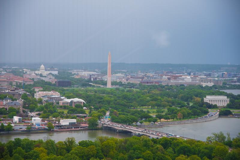 Arlington-12.jpg