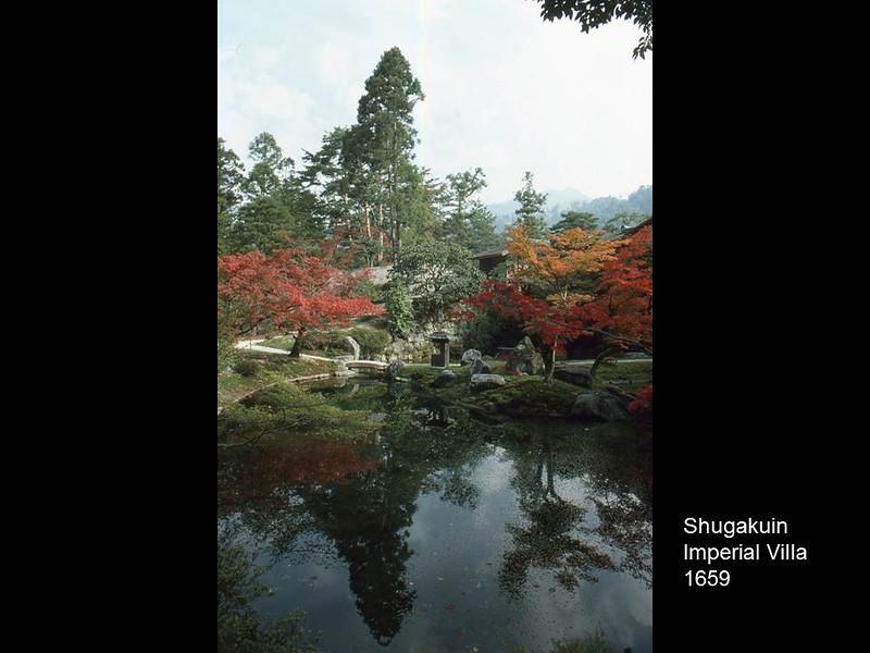 Slide112.JPG