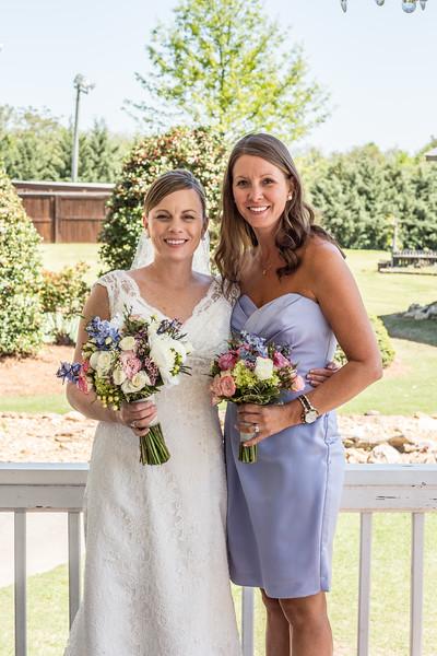 bride and kelly.jpg
