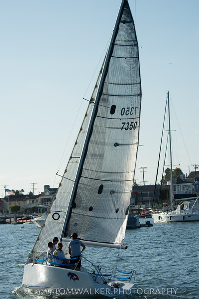 September42015_Beercan_Race-40