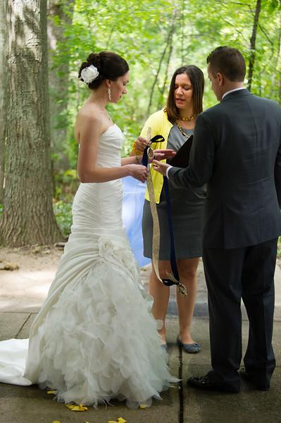 bap_schwarb-wedding_20140906133028_D3S0738