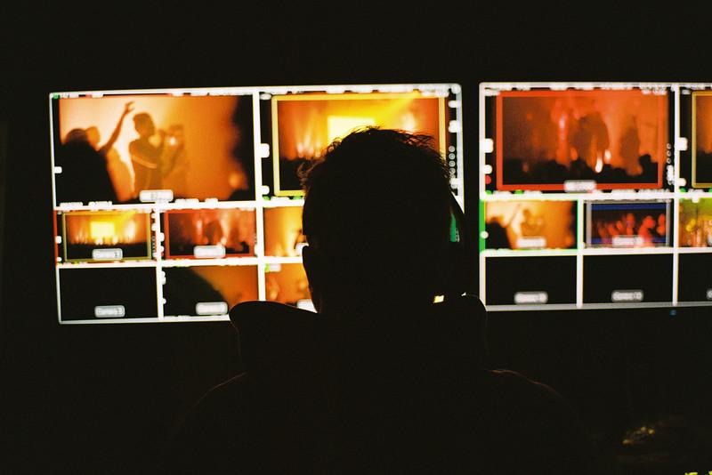 2020_01_24_MSC_Film_268.jpg
