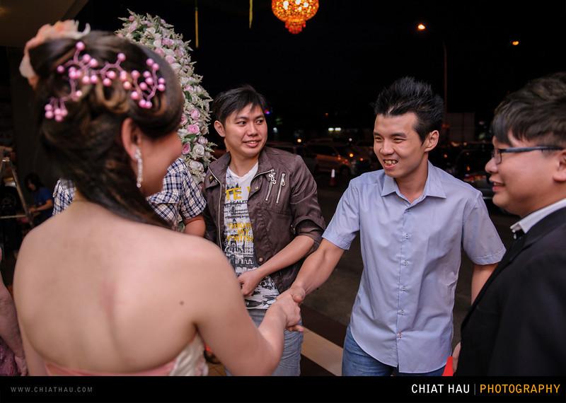Chee Hou + Li Li - Actual Day Bride Dinner -_-43.jpg