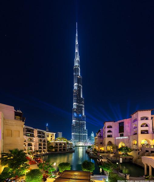 Dubai-IMG_4580-web.jpg