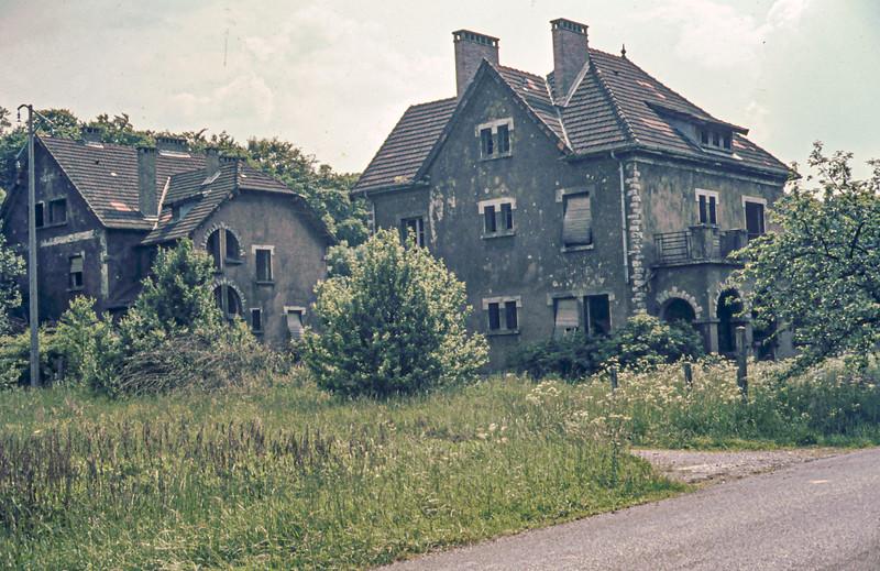 T13-France-026.jpg
