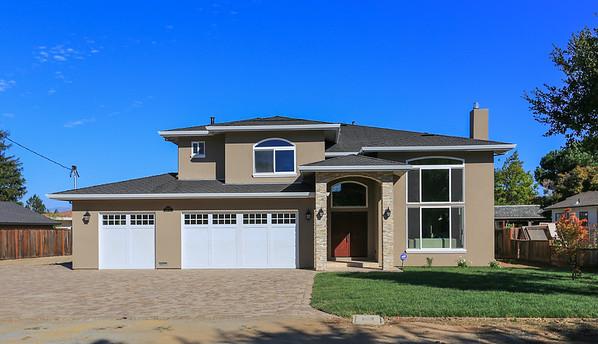 14510 Bercaw Ln, San Jose
