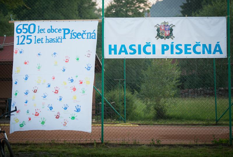 650 let obce Pisecna-65.JPG