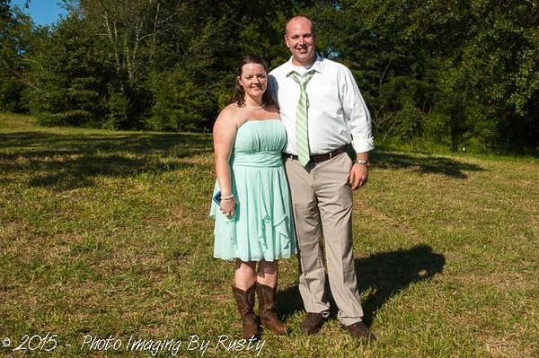 Chris & Missy's Wedding-425.JPG