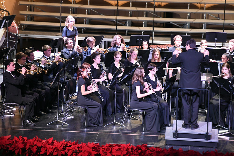 holiday_concert_0054.jpg