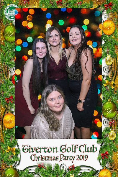 TGC Xmas Party 7 Dec-16.jpg