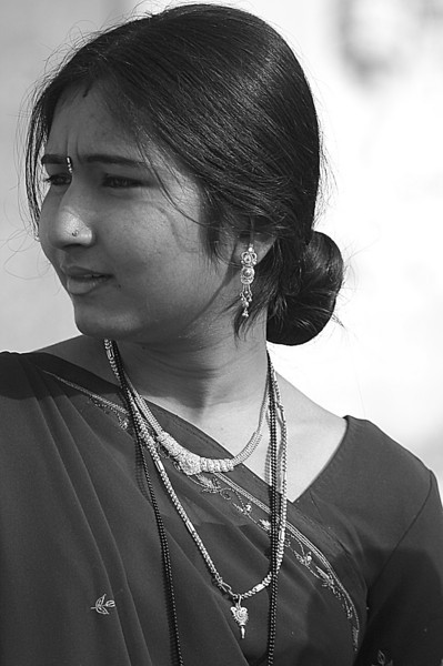 NE-INDIA-20041114A-24A-BW.jpg