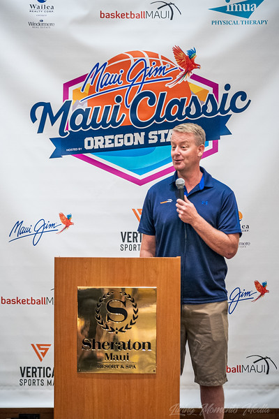 Basketball Maui - Maui Classic Tournament 2019 31.jpg