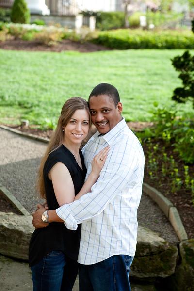 jennifer&tony engaged-1079.jpg