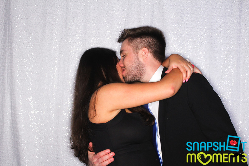 04-12-2019 - Gamma Phi Beta Spring Formal_058.jpg