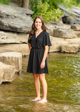 Abby Senior 2021