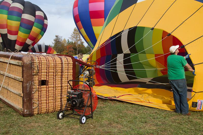 2012-10-20 Carolina BalloonFest 583.jpg