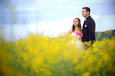 Esküvői referencia