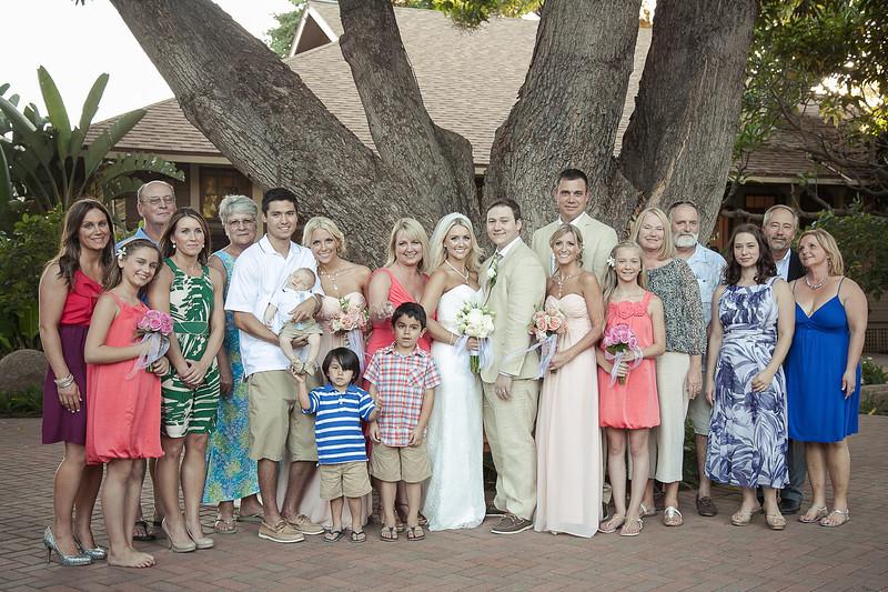 11.06.2012 V&A Wedding-525.jpg
