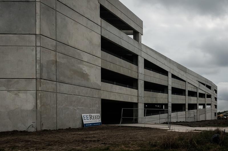 Redemption Square Garage-1270.jpg