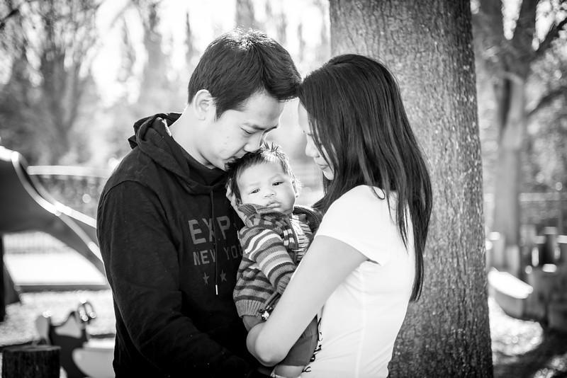 Jason Vanessa & Baby Parker-15.jpg