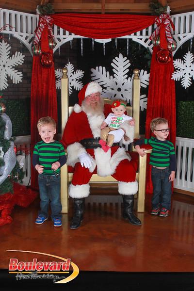 Santa 12-17-16-438.jpg