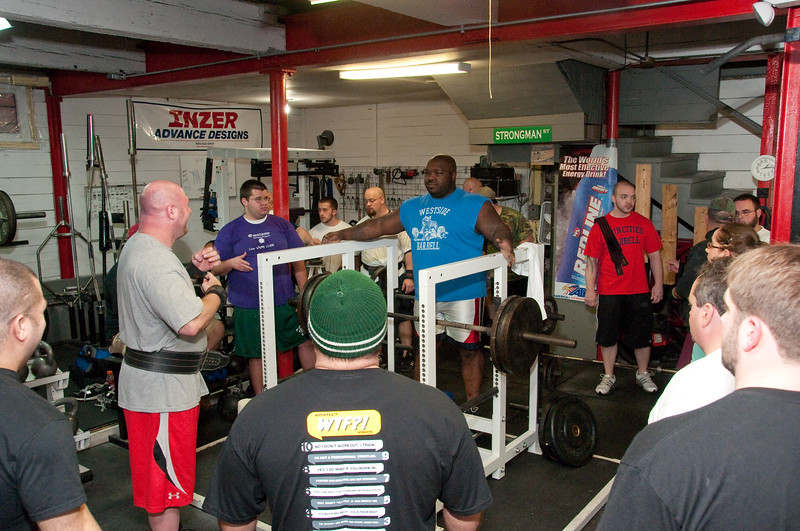 TPS Training Day 10-14-2009-3508