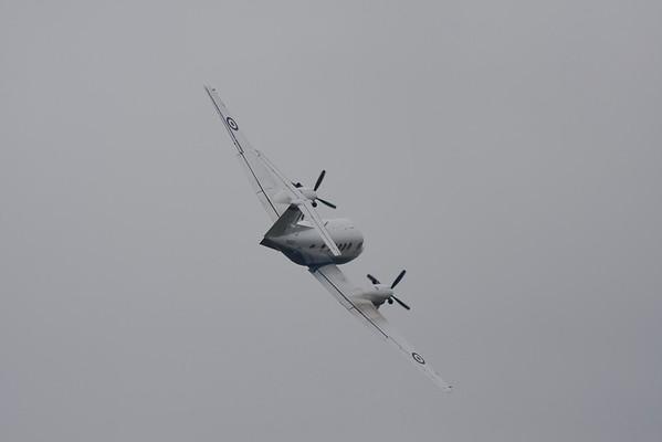 Hawker Beechcraft Beech King Air B200