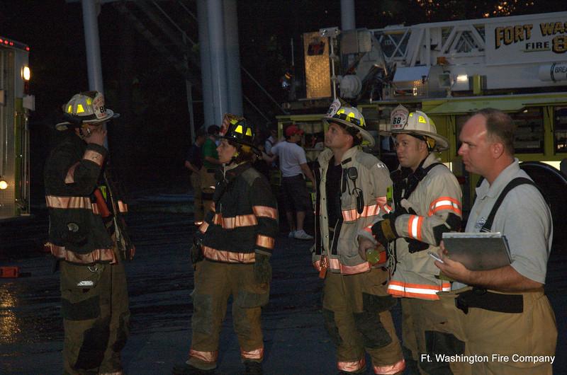 20091713-099 Burn Drill DSC_3678.jpg