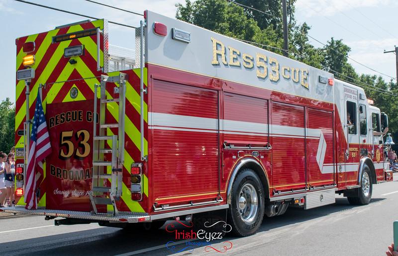 broomall-fire-company----rescue-53_35847541756_o.jpg