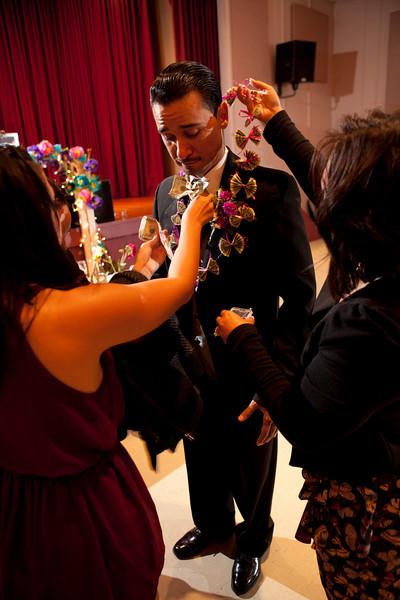 2011-11-11-Servante-Wedding-695.JPG