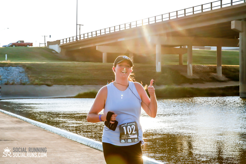 National Run Day 18-Social Running DFW-1839.jpg